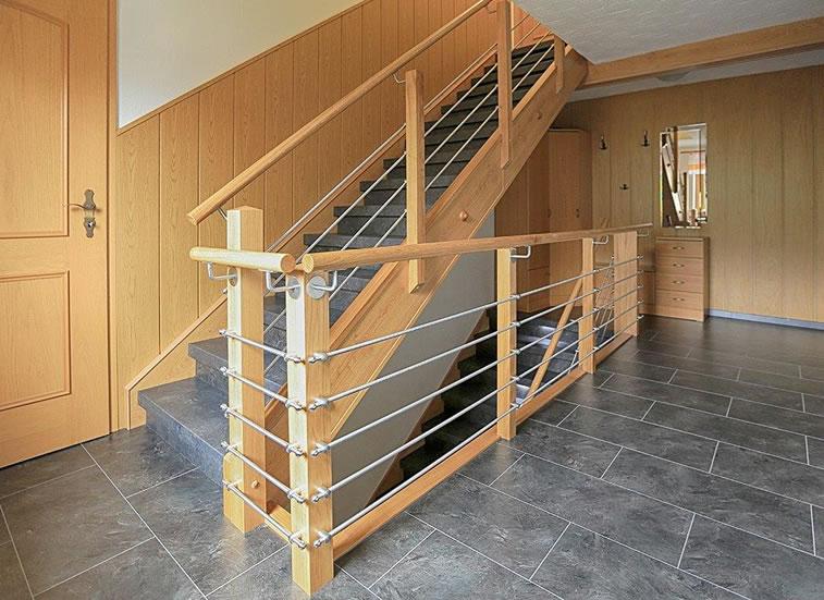 Steintreppe Renovieren h k treppenrenovierung chemnitz steintreppen renovieren